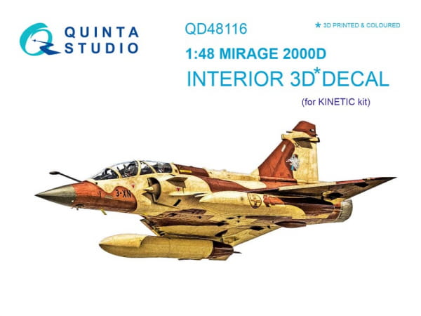 QSD48116