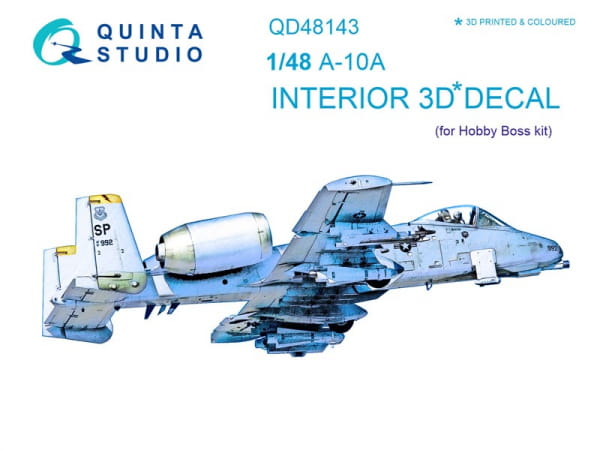 QSD48143