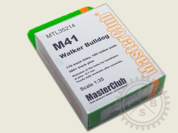 mcmtl35214