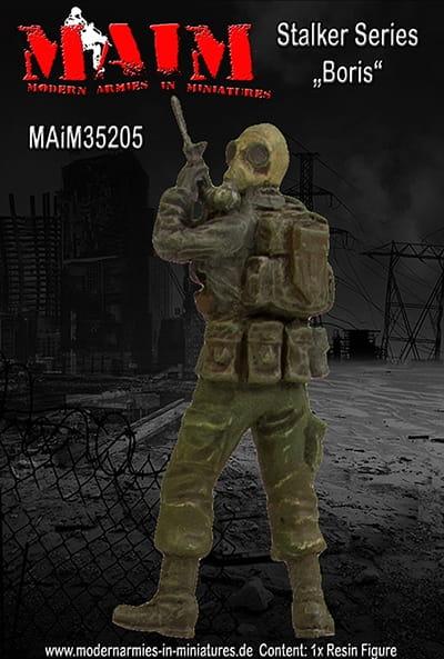 MAIM35205boxart