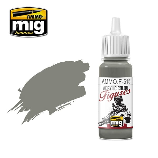 MIDGREY FS-36357 (17ml)