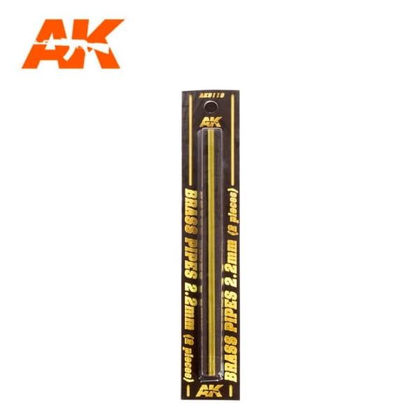 AK-9119