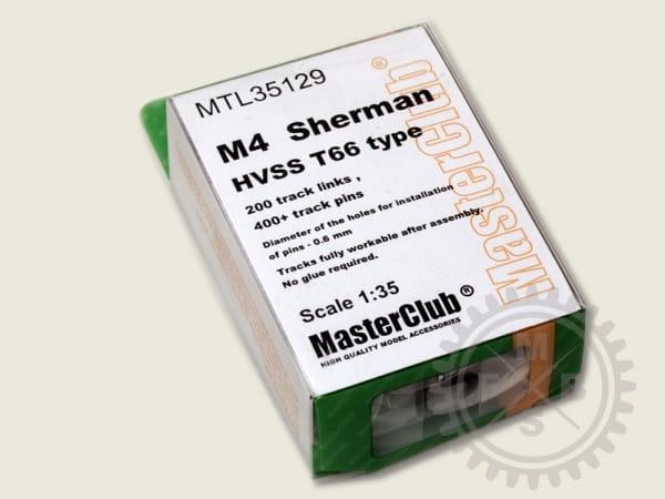 mcmtl35129