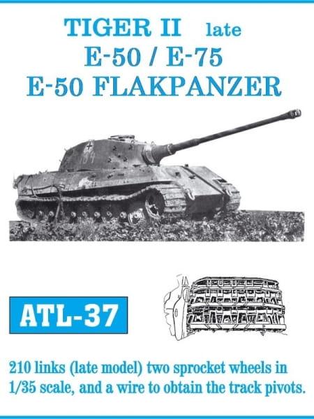atl-37neu1