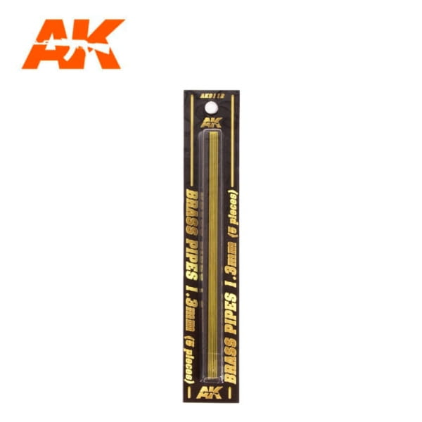 AK-9112