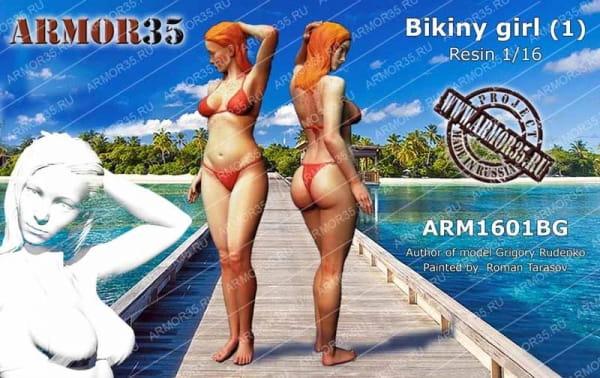 ARM1601BG