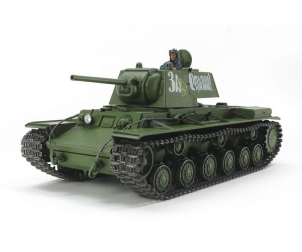 TAM35372