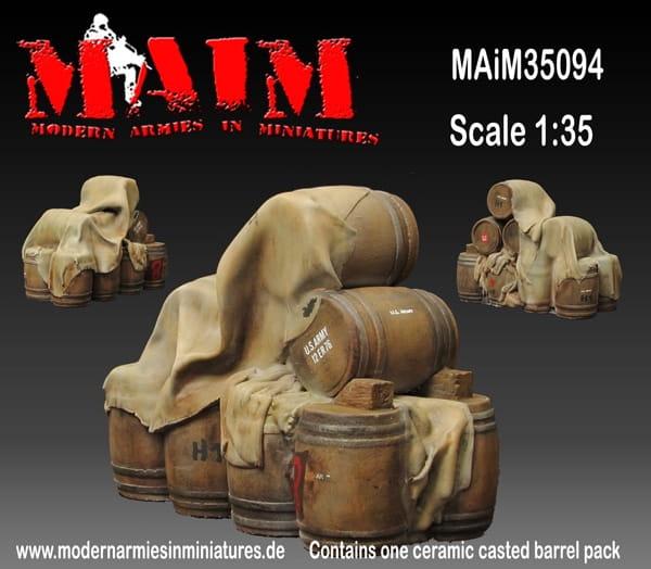 maim35094