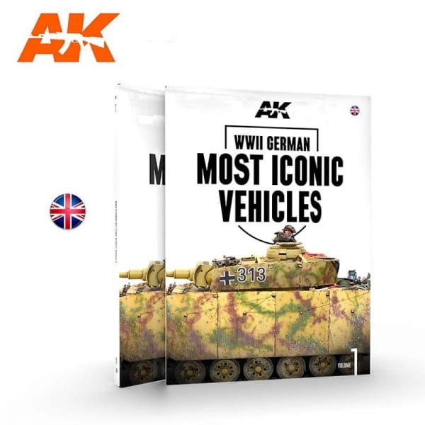 AK-514-G