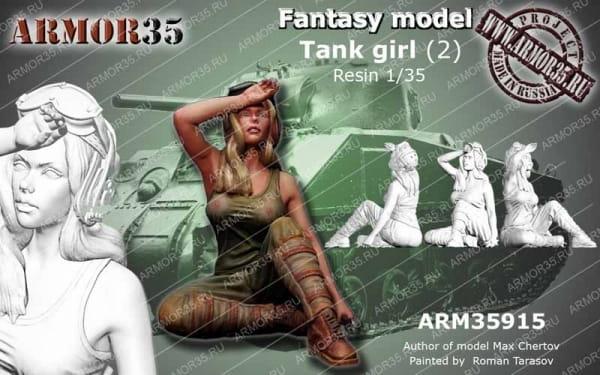 ARM35915