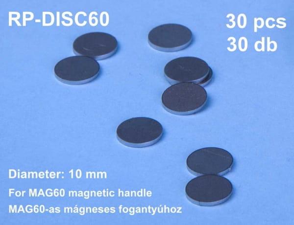 rpdisc60
