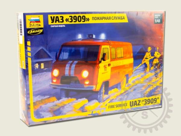 ZV43001NEU