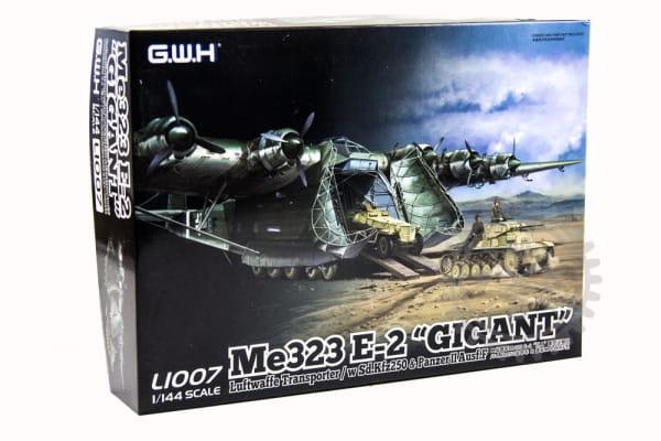gwhl1007