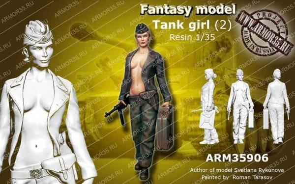arm35906