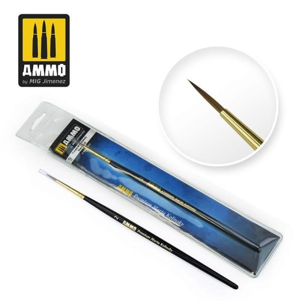AMIG-8603