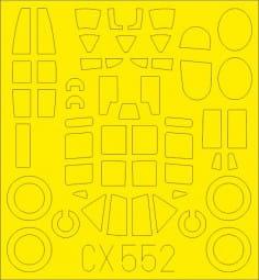 Pe-2 - Zvezda - / 1:72