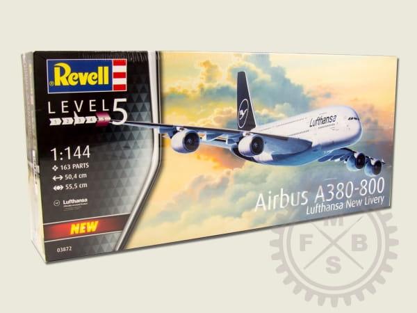 REV03872NEU