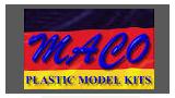 Maco Model Kits