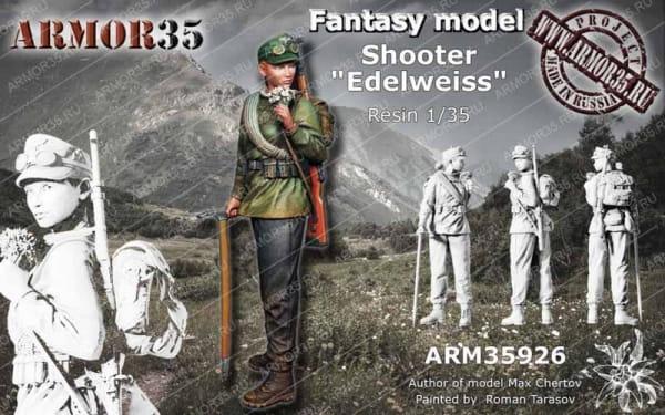 ARM35926