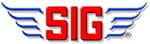 Logo: SIG