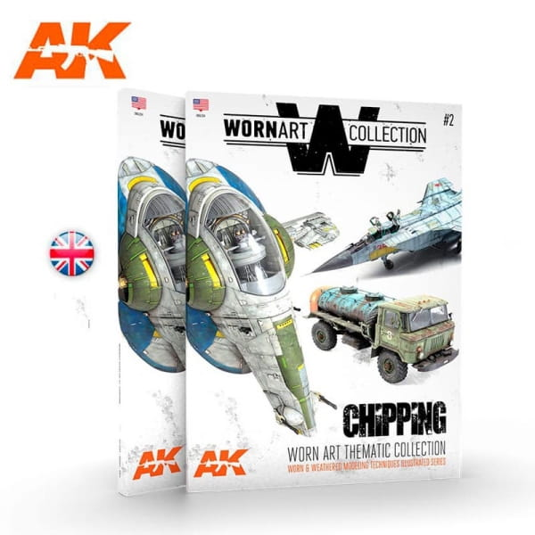 AK-4903