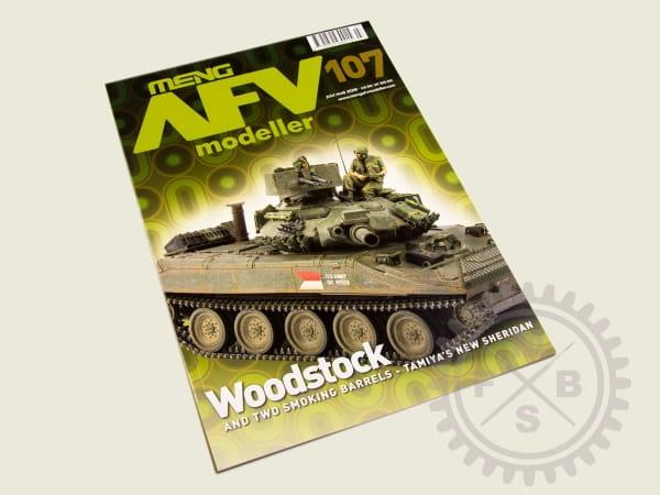 AFVMOD107