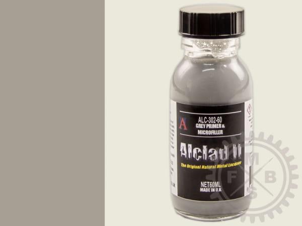 alc30260
