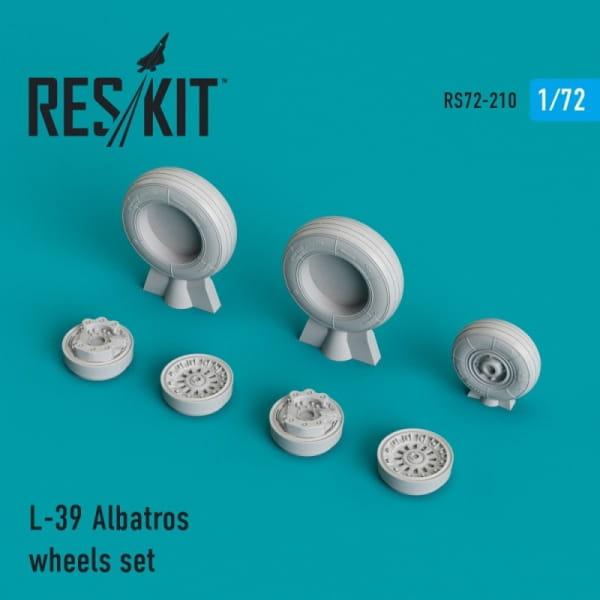 RS720210