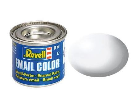 rev32301