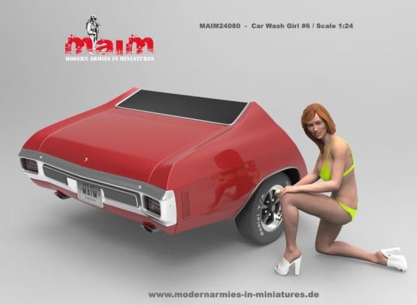 maim24080