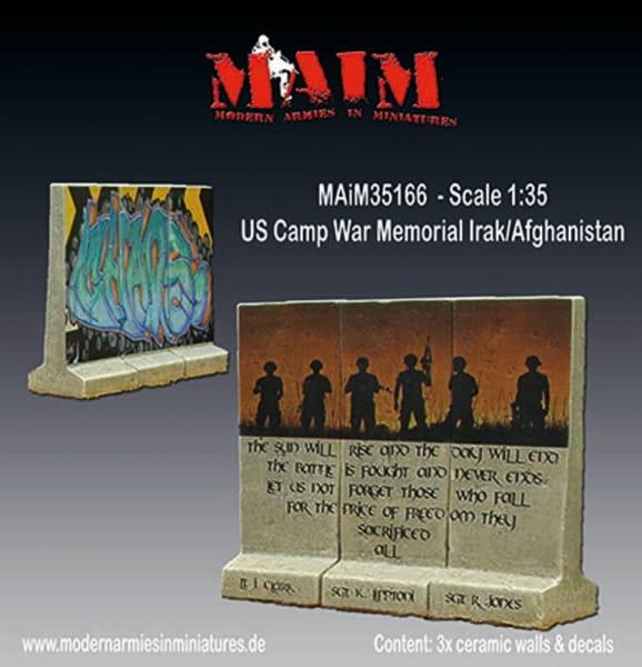 MAIM35166Boxart400