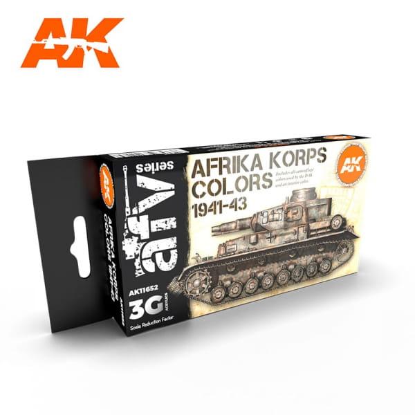 AK-11652