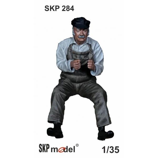 skp284