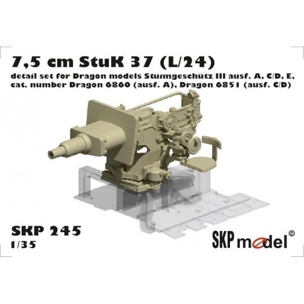 skp245