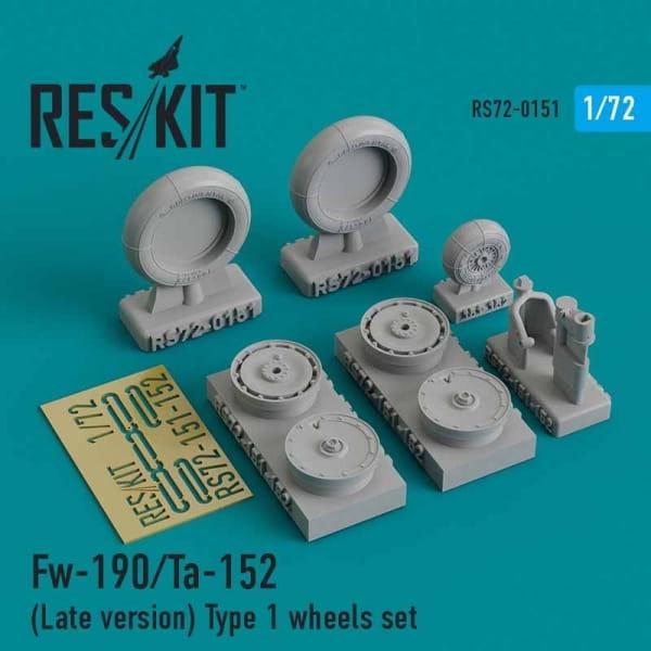 RS720151