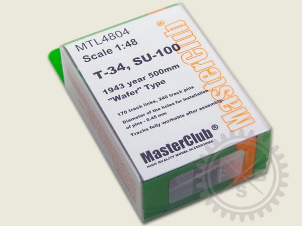 mcmtl4804