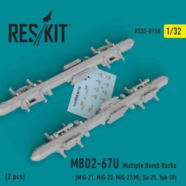RS320158