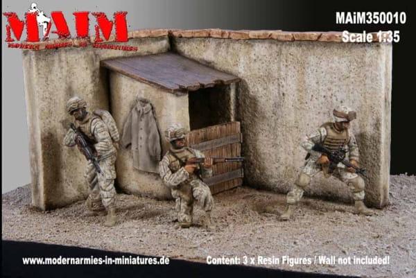 MAIM35010boxartneu