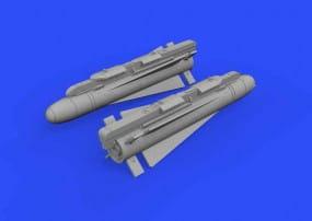 AGM-65 Maverick / 1:72