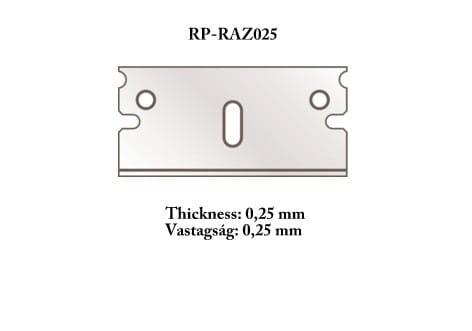 rpraz025
