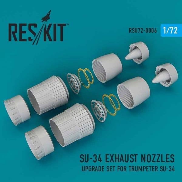RSU720006