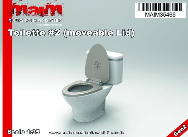 MAIM35466