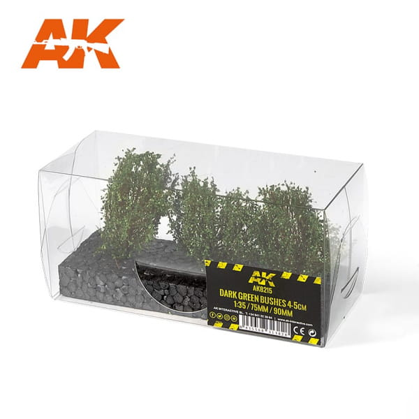 AK-8215