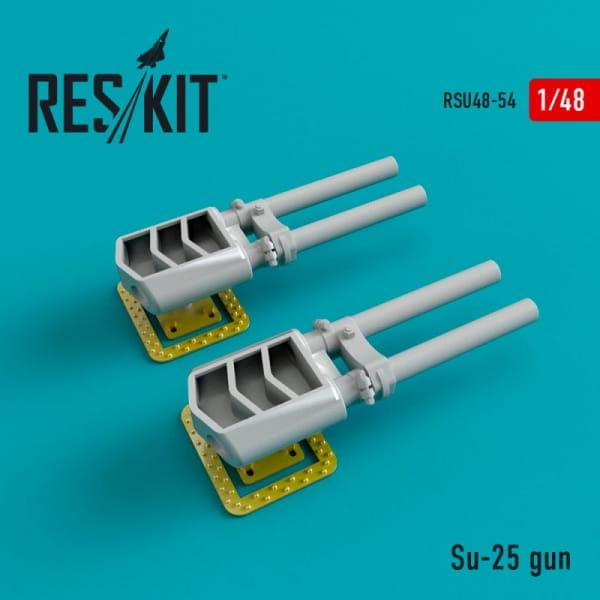 RSU480054