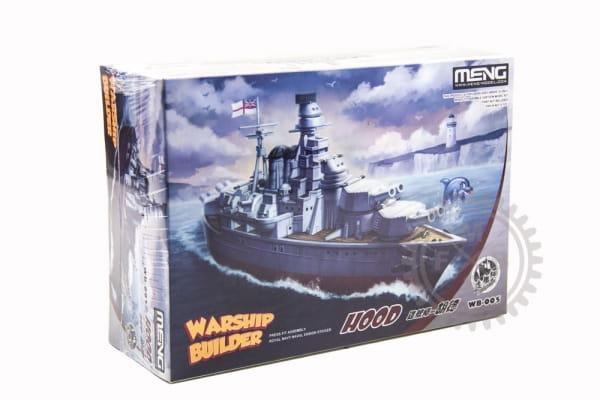 ME-WB005