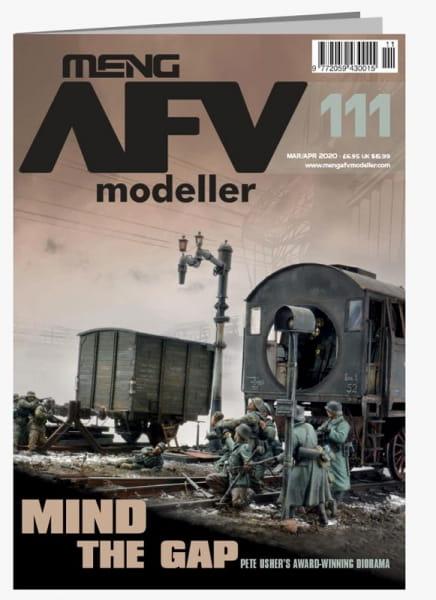 AFVMOD111