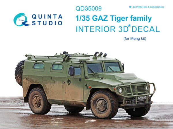 QSD35009