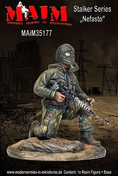maim35177boxart400