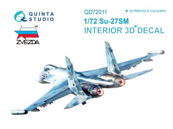 QSD72011