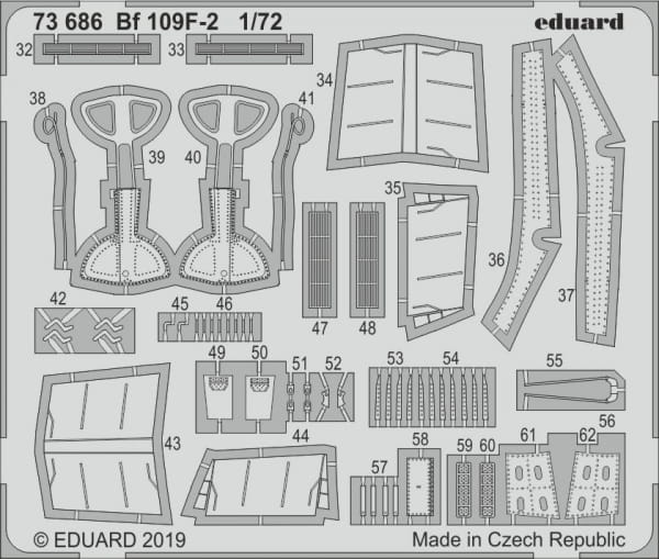 ED73686